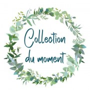 Collection du moment